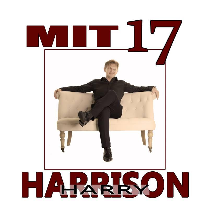 Mit 17 (Single)